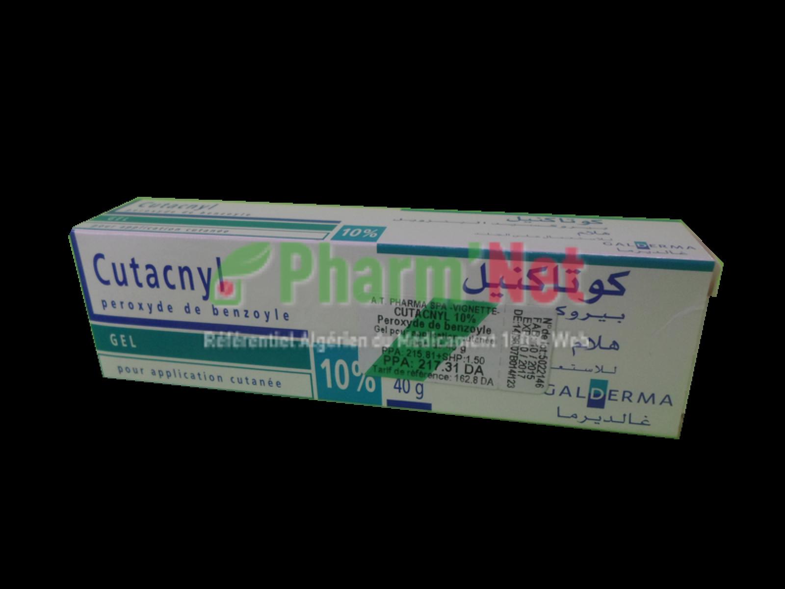 DERMATOLOGIE | PharmNet - Encyclopédie des médicaments en