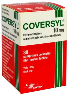 Can you get ivermectin at tractor supply